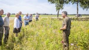 PvdD verontwaardigd over project wildakkers: 'Dat de gedeputeerde zich hiervoor laat lenen'