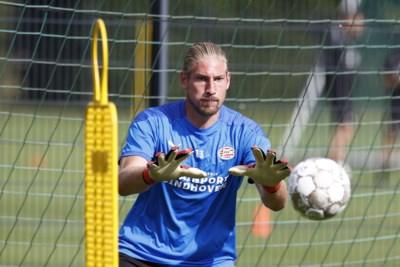 'Voor Duitse voetballers is het hier een paradijs'