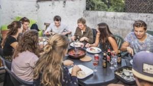 Is weigeren dakterras in Maastricht studentendiscriminatie? Nee, zegt de rechter
