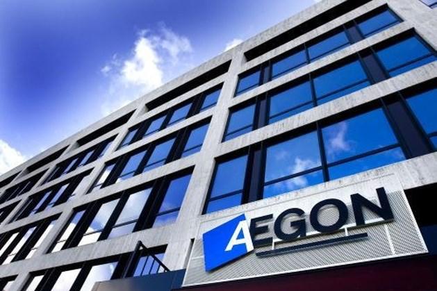 Aegon-baas weet niet of verzekeraar op alle markten actief blijft