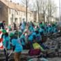 Vragen over uitblijven drieduizend Maastrichtse bomen