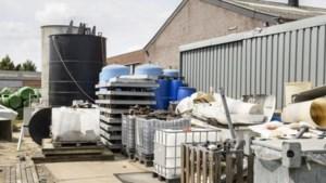 Fraude en criminaliteit in de afvalbedrijven: tovenaars met rommel