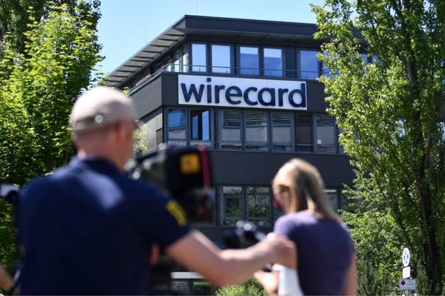 Oud-bestuurder Wirecard op 'Most Wanted List' van Interpol