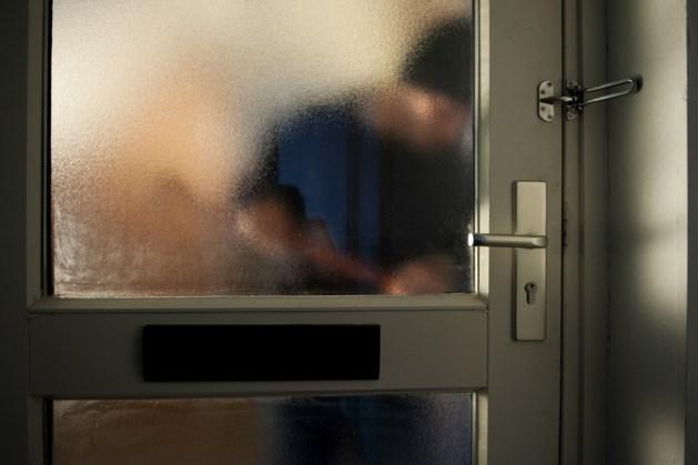 Inbreker uit Munstergeleen op heterdaad betrapt in Geulle