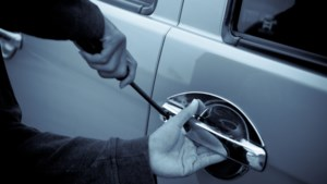 Drie Zuid-Limburgers staan in Heinsberg terecht voor 252 autodiefstallen in Duitsland