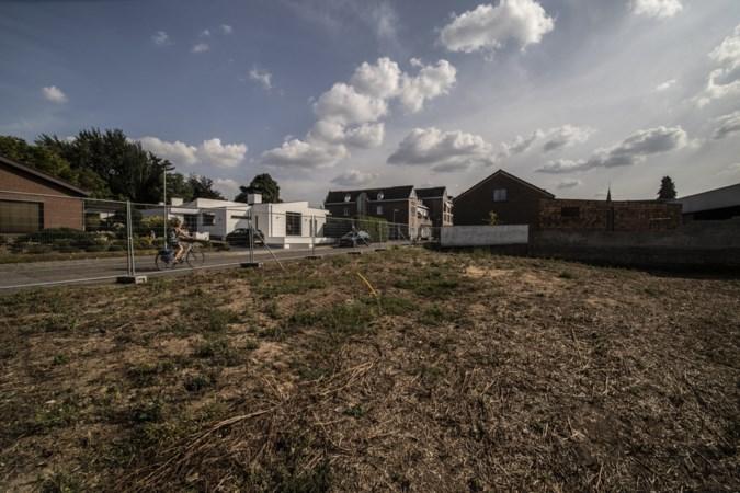 Voorgenomen aanleg van parkeerplaats leidt na klacht van buurman tot gesteggel in Eijsden-Margraten
