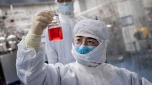 Pas coronavaccin in 2021: 'Najaar wordt heel taai'