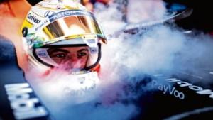 'Max Verstappen vaker op pole-position'