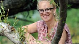'Coronapatiënten zijn dankbaar voor 'tweede kans', het moment om dingen voortaan anders te doen'