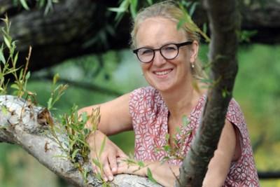 Coronapsycholoog: 'Patiënten zijn dankbaar voor de 'tweede kans', het moment om dingen voortaan anders te doen in hun leven'