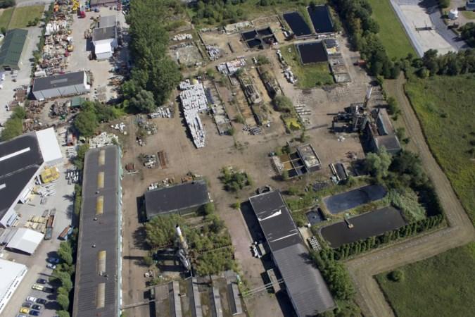 Faillissementen in afvalbranche kosten Limburg miljoenen
