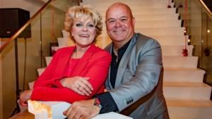 Theaters Heerlen en Kerkrade presenteren programma eerste seizoenshelft