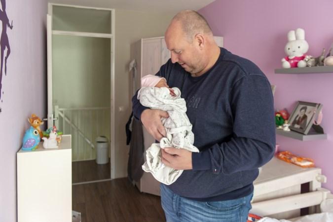 Corona geeft bevolkingskrimp in Limburg een extra zet, pleidooi voor kindvriendelijke provincie
