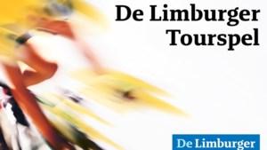 Inschrijving voor het Tourspel van De Limburger geopend: maak het perfecte lijstje en win!