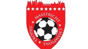 Opvallendste uitslagen Maastricht Champions Trophy