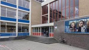 Zomerschool voor examenleerlingen Roer College Schöndeln