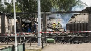 Meerssen geteisterd door vandalisme: 'De emotionele schade kan niemand vergoeden'