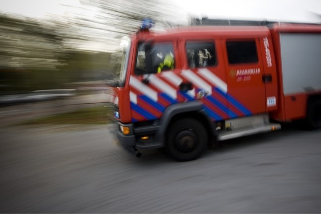 Loos alarm om vermist kind in jachthaven Roermond