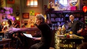 Leo Blokhuis: Top 2000 à Go-Go gaat door, maar een vol café wordt lastig
