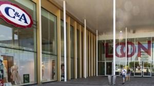 C&A benoemt nieuwe Europese topvrouw: Giny Boer vervangt Edward Brenninkmeijer