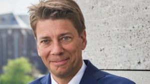 Kramer regiodirecteur Maastricht-Heuvelland Westelijke Mijnstreek Koraal Groep