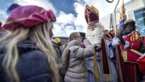 Ouderenpartij wil sinterklaasfeest in Heerlen zonder Zwarte Piet