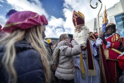 Ouderenpartij wil sinterklaasfeest in Heerlen met aangepaste Zwarte Piet