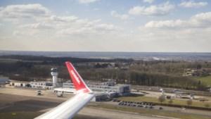 Corendon stopt in september en oktober met vliegen vanaf Maastricht Aachen Airport