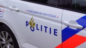 Veel overlast door alcohol in Nieuwenhagen