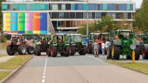 Regeringspartijen zijn Farmers Defence Force beu: boeren willen thuis langs bij Kamerleden