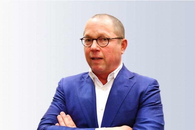 'Limburg heeft recht op een eerlijk deel van het landelijke cultuurbudget'
