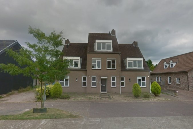 Klankbordgroep voor omwonenden Care -pand in Roermond