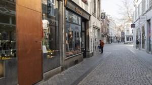 Economie Limburg krimpt ongemeen hard