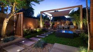 Met deze tips kies je de juiste tuinverlichting