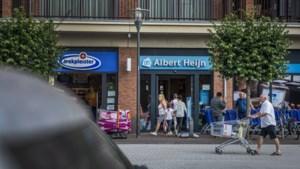 ING en Albert Heijn testen nieuwe digitale betaalmethode