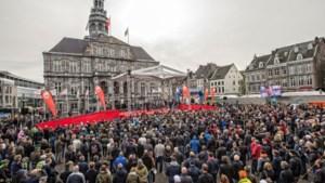 Amstel Gold Race zonder publiek vereist gezond verstand van de fans