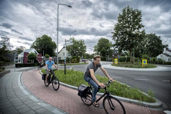 Verkeerswethouder: fiets heeft ook toekomst in autostad Heerlen