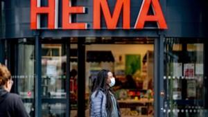 Schuldeisers HEMA stemmen voor plan om schulden te verminderen