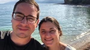 Marco en Véronique verhuisden naar het Toscane van Frankrijk: 'Mensen hier geven niks om status'