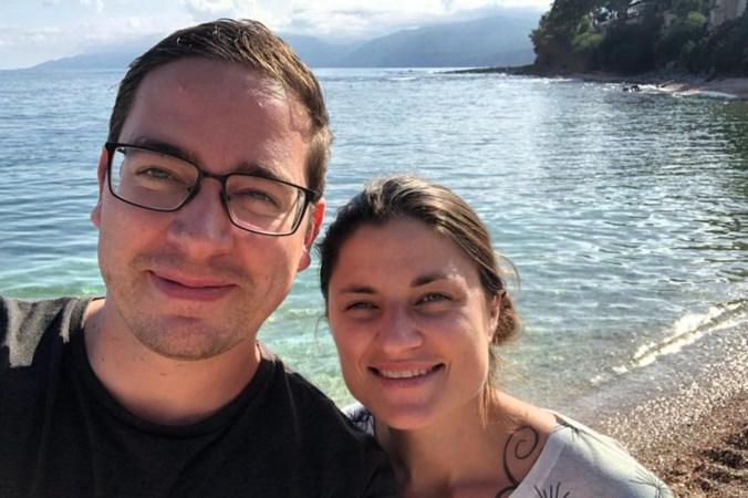 Marco en Véronique uit Beek verhuisden naar het Toscane van Frankrijk: 'Mensen hier geven niks om status'