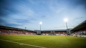 MVV helpt getroffen SV Meerssen een handje: derby in De Geusselt