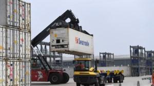 De Brexitkoorts stijgt, evenals het aantal nieuwe Britse klanten voor de Limburgse logistiek