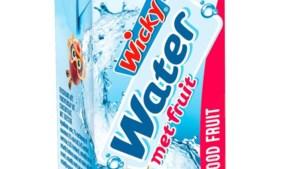 Consumentenbond ontmaskert ongezonde fruitdrankjes voor kinderen: 'Misleidend'