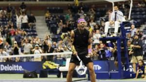 Bad boys, schandalen, opzienbarende comebacks en talloze afzeggingen: het tennisseizoen gaat weer beginnen