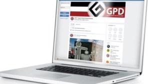 Vermeende neonazi Fadi J. uit Heerlen mag worden uitgeleverd aan Duitsland