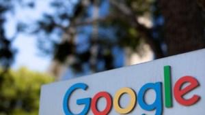 Storing bij Google: Gmail en andere diensten beperkt bereikbaar