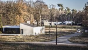 Landgraaf hoeft geen extra weg aan te leggen om luxe villapark Bousberg te ontsluiten