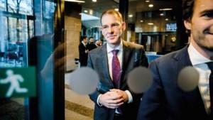 D66-politicus en oud-staatssecretaris Menno Snel in bestuur van ABP
