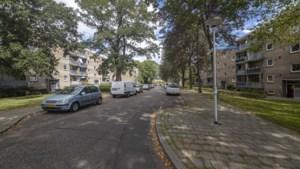 Twee bewoners uit appartementen geplaatst na overlast rond flats Maria-Gewanden in Hoensbroek