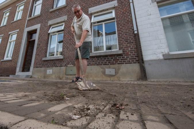 Vragen over werking maatregelen tegen wateroverlast in Beek